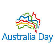 Australia_Day_Design_Toolkit_&_Brand_Guidelines-0001-BrandEBook.com