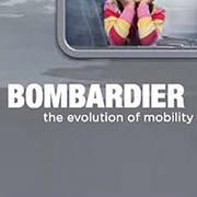 BBD_Bombardier_Brand_Guideline-0001-BrandEBook.com