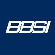 BBSI_Identity_and_Marketing_Guidelines_Standards_001-BrandEBook.com