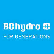 BC_Hydro_&_Power_Smart_Brand_Identity_Guidelines-0001-BrandEBook