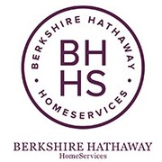 BHHS_Berkshire_Hathaway_Homeservices_Brand_Guidelines_2016_001-BrandEBook.com