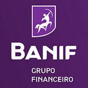 Banif_Crupo_Financeiro_Brand_Book-0001-BrandEBook.com