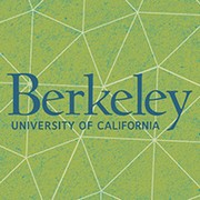 Berkeley_University_of_California_Brand_Training_workbook_001-BrandEBook.com