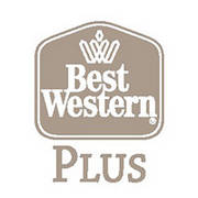 Best_Weatern_Plus_Brand_Identity_Manual_Addendum_-_Asia_&_The_Middle_East-0001-BrandEBook