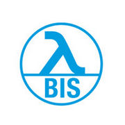 Bilfinger_Berger_Industrial_Services_Corporate_Design-0001-BrandEBook.com