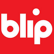 Blip_Identity_Guidelines-0001-BrandEBook.com