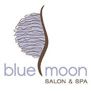 Blue_Moon_Salon_and_SPA_Graphic_Standards_Manual-0001-BrandEBook.com