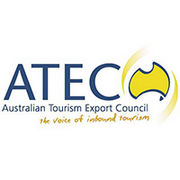BrandEBook.com-ATEC_Australian_Tourism_Export_Council_Corporate_Style_Guidelines-0001