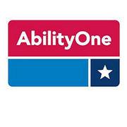 BrandEBook.com-AbilityOne_Identity_Standards_for_October_2007-0001