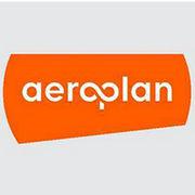 BrandEBook.com-AeroMove_brand_Book_055-0001
