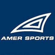 BrandEBook.com-Amer_Sports_Corporate_Identity_Manual-0001