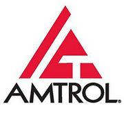 BrandEBook.com-Amtrol_Brand_Standards_Guide-0001