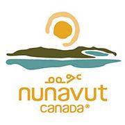 BrandEBook.com-Appendix_Nunavut_Canada_16_Identity_Standards-0001