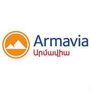 BrandEBook.com-Armavia_Brandbook-0001