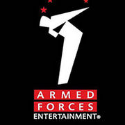 BrandEBook.com-Armed_Forces_Entertainment_WEB_Graphic_Guide_Book-0001