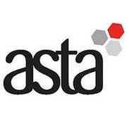 BrandEBook.com-Asta_Guidelines1-0001
