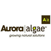 BrandEBook.com-Aurora_Algae_Corporate_Identity_Application_Style_Guide-0001