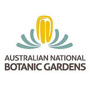 BrandEBook.com-Australian_National_Botanic_Gardens_Logo_Style_Guide-0001