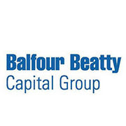 BrandEBook.com-Balfour_Beatty_Capital_Group_Brand_Identity_Guide-0001