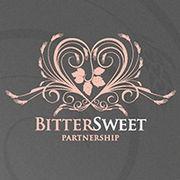 BrandEBook.com-Bitter_Sweet_Partnership_Brand_Identity_Guidelines-0001