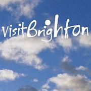 BrandEBook.com-Brighton_Official_Brand_Guidelines-0001