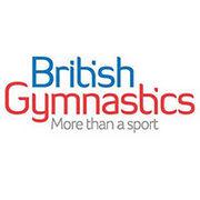 BrandEBook.com-British_Gymnastics_Brand_Guidelines_2012_LR-0001