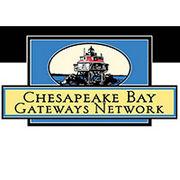 BrandEBook.com-Chesapeake_Bay_Gateways_Network_Graphic_Standards-0001