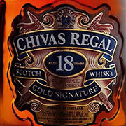 BrandEBook.com-Chivas_Regal_18_Brand_Identity_Guidelines_Manual-0001