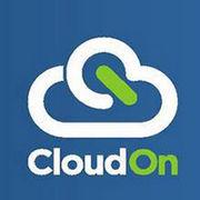 BrandEBook.com-CloudOn_Branding_Guidelines-0001