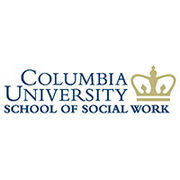 BrandEBook.com-Columbia_University_School_of_Social_Work_Visual_Identity_Guidelines-0001