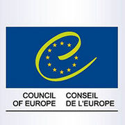 BrandEBook.com-Council_of_Europe_Visual_Identity-0001