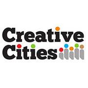 BrandEBook.com-Creative_Cities_Visual_Identity-0001