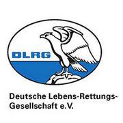 BrandEBook.com-DLRG_Deutsche_Lebens_Rettungs_Gesellschaft_Handbuch_Corporate_Design-0001