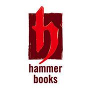 BrandEBook.com-Daddison_Corporate_Hammer_Books_Graphic_Standards-0001