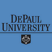 BrandEBook.com-DePaul_University_Brand_Standards-0001