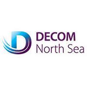 BrandEBook.com-Decom_North_Sea_Brand_Identity_Guidelines-0001