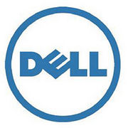 BrandEBook.com-Dell_SonicWALL_Brand_Identity_Guidelines-0001