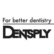 BrandEBook.com-Dentsply_International_Corporate_Style_Guide-0001