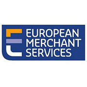 BrandEBook.com-EMS_European_Merchant_Services_Corporate_Identity_Guide-0001