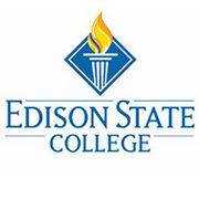 BrandEBook.com-Edison_State_College_Graphic_Standard_Manual-0001