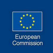 BrandEBook.com-Europe_Aid_Visibility_Guidelines-0001