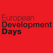 BrandEBook.com-European_Development_Days_Graphic_Guidelines-0001