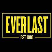 BrandEBook.com-Everlast_Brand_Guidelines-0001