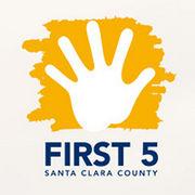 BrandEBook.com-FIRST_5_Santa_Clara_Country_Branding_identity_Guide_2012-0001