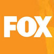 BrandEBook.com-FOX_brand_book_styleguide-0001