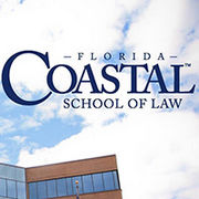 BrandEBook.com-Florida_Coastal_School_of_LAW_Brand_Guide-0001