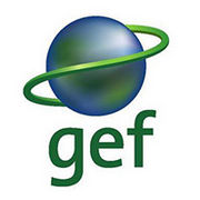 BrandEBook.com-GEF_Brand_Guidelines_and_Graphic_Standards-0001
