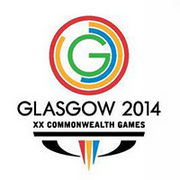 BrandEBook.com-Glasgow_2014_XX_Commonwealth_Games_Media_Brand_Guidelines-0001