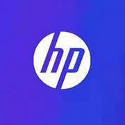 BrandEBook.com-HP_Logo_Guidelines_for_Externaluse-0001