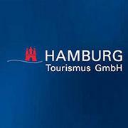 BrandEBook.com-Hamburg_Tourismus_Gmbh_Corporate_Design-0001